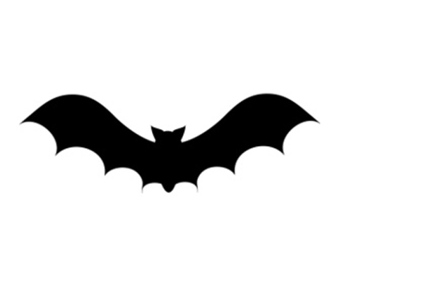 vampire_bat_silhouette_for_halloween_0515-0909-1716-1930_SMU