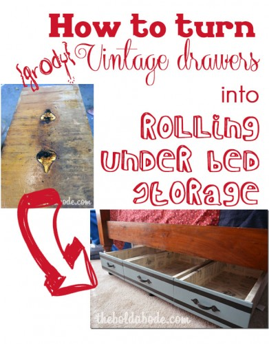 Repurposed-Drawers-as-Under-Bed-Storage_thumb