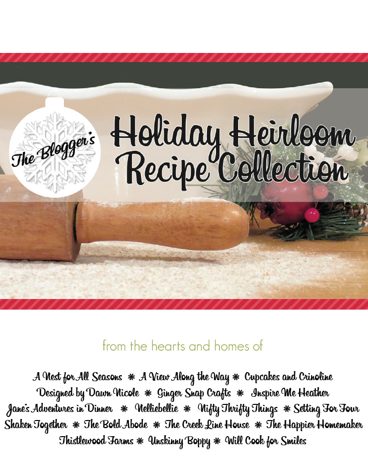 The Blogger's Holiday Heirloom Recipe Collection.pdf - Adobe Reader 12102012 110359 AM.bmp
