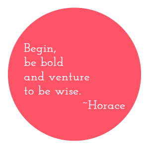Bold-Quotes-5-Horace