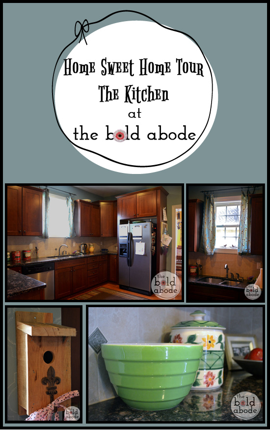 Home-Sweet-Home-Kitchen