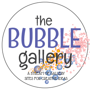 bubble-gallery-buttons-300-