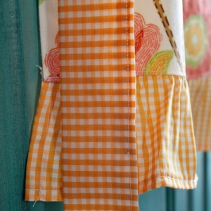 featured apron