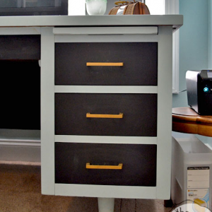 featured-desk-after