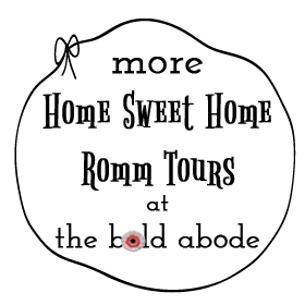 home-tours
