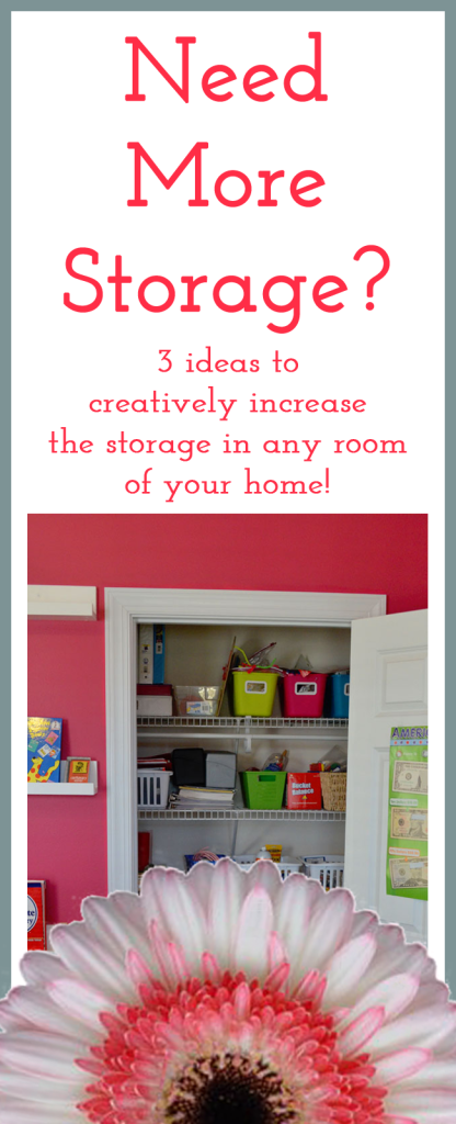 3-Creative-Storage-Ideas