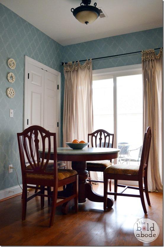 Breakfast-Room-4_thumb
