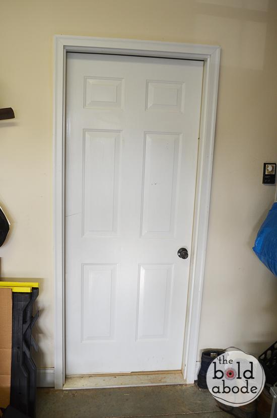 back-door-before