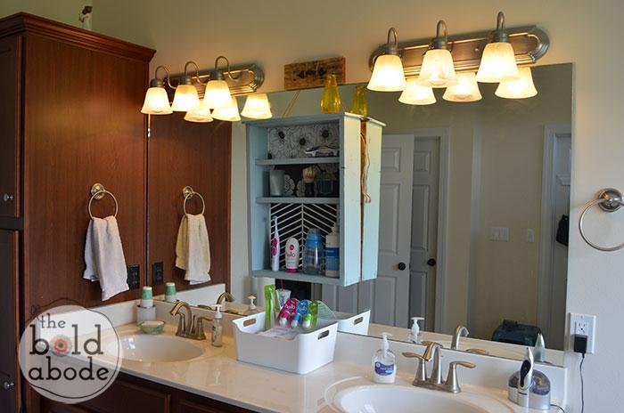 bathroom-cabinet-hung