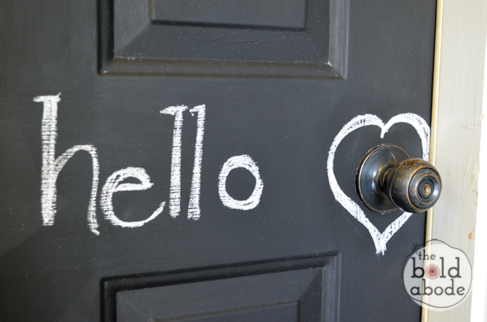 chalkboard-hello