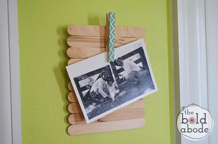 hang-on-wall