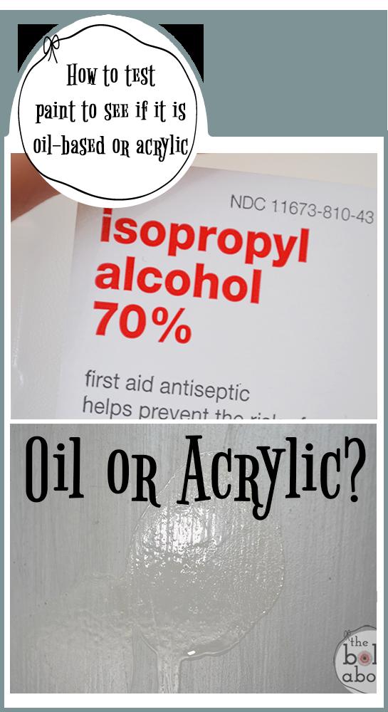 oil-or-acrylic