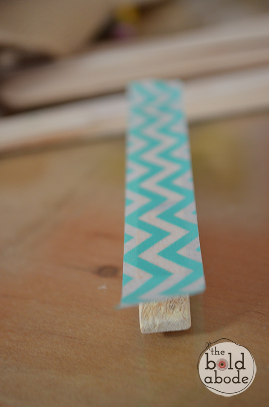 put-some-tape-on-the-clothes-pin