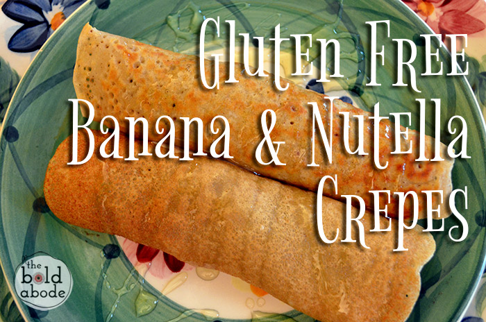 Gluten-free-crepes