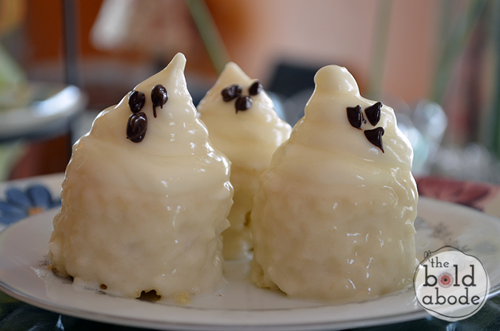 ghost-petit-fours
