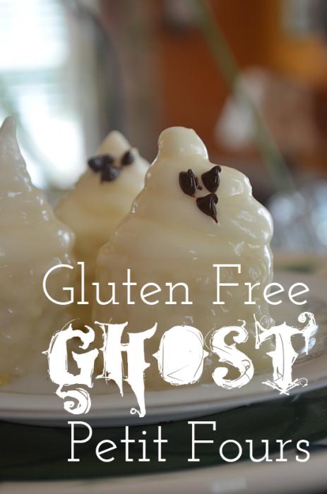 gluten-free-ghost-petit-fours