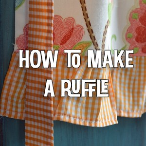 featured-ruffle