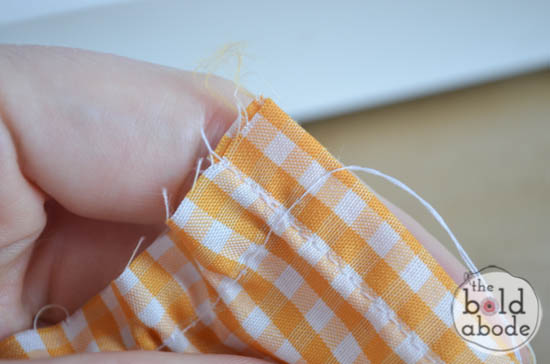 how to make a ruffle-3