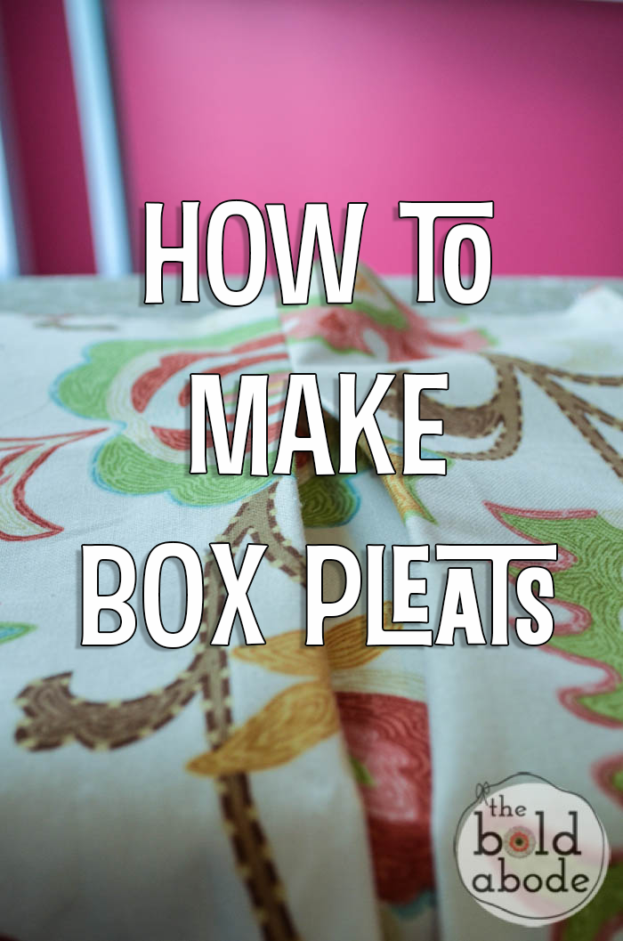 how-to-make-box-pleats-12