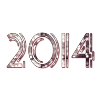 2014: A New Year to be Happy About