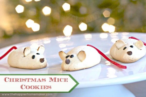 Christmas-mice-2