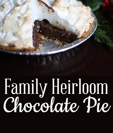 Family_Heirloom_Chocolate_Pie