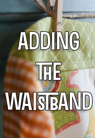 add-waistband