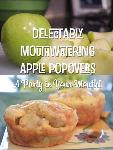 apple-popover-pin