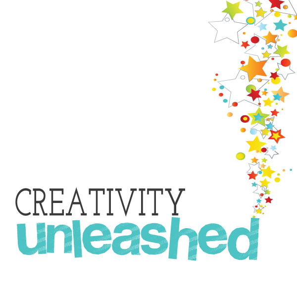 creativity unleashed week 1