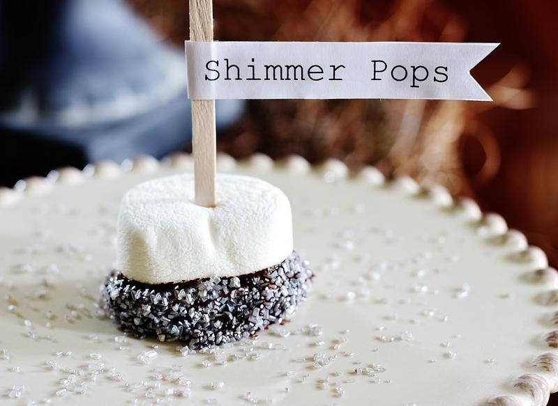 shimmer_pop