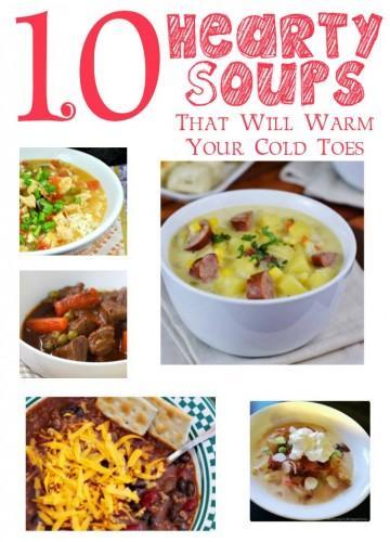 10-Hearty-Soup-Recipes