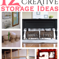 12-Creative-Storage-Ideas
