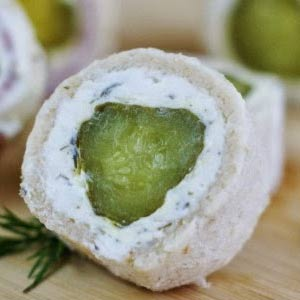 Dill-Pickle-Bites-5