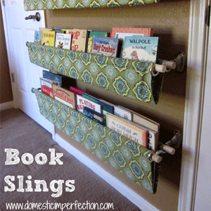 book-slings