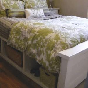 bs-under-the-bed-storage