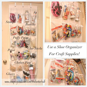 craft-shoe-organizer