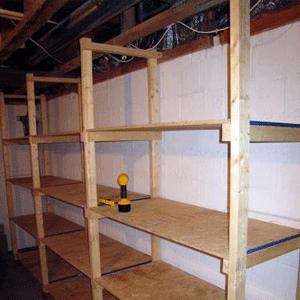 garage-storage-opc