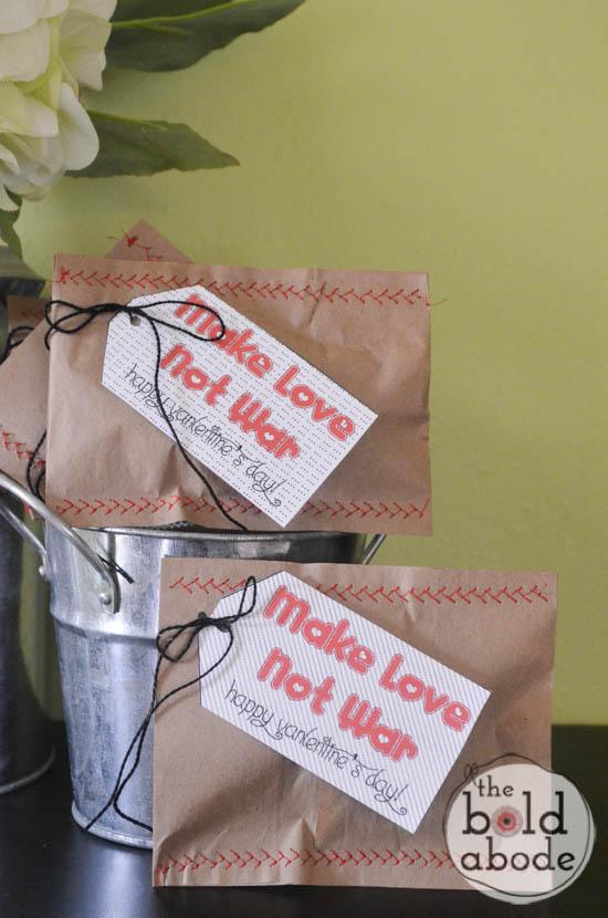 make love valentines2