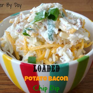 potato-chip-dip