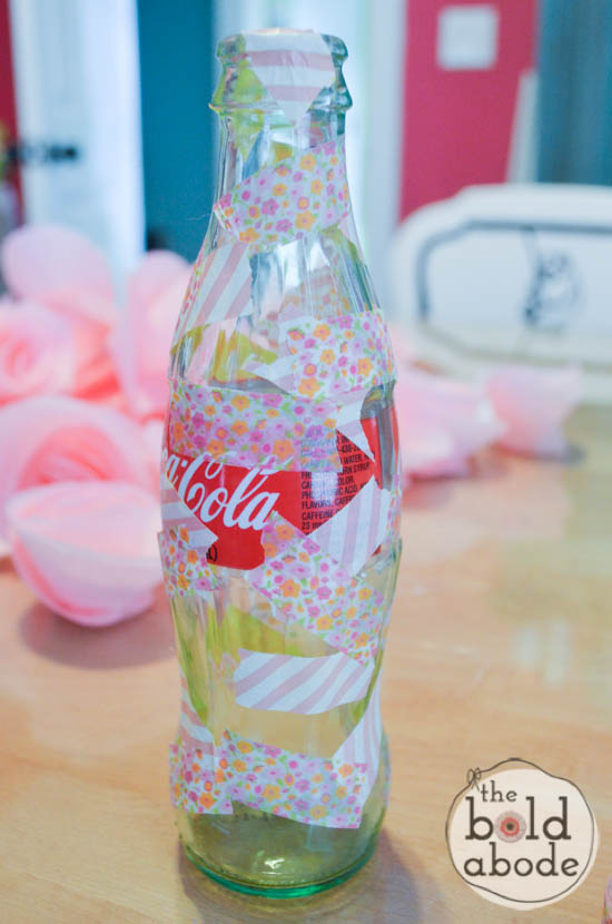 washi tape bottle-5