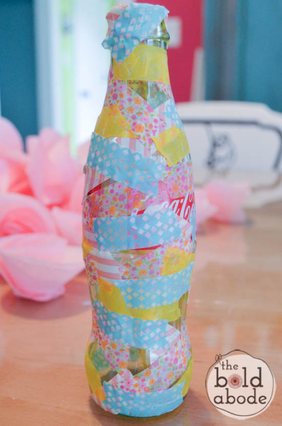 washi tape bottle-6