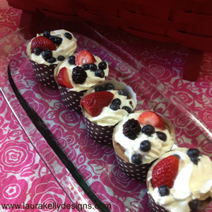 ChocPuddingBerryCups-1024x1013