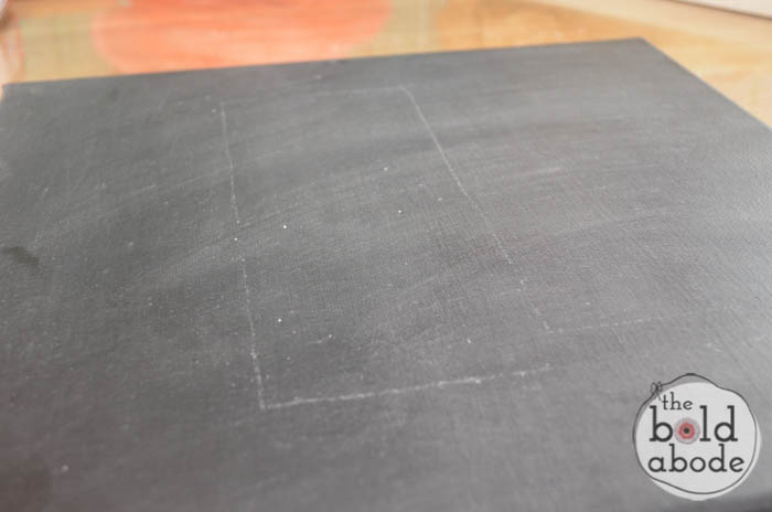 LOVE Chalkboards-11