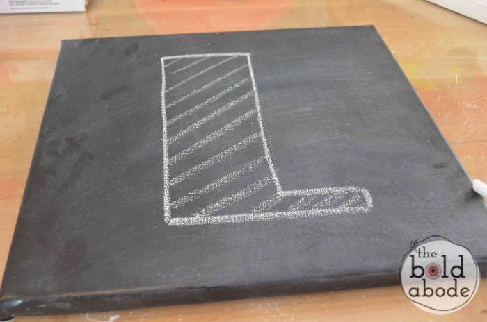 LOVE Chalkboards-12