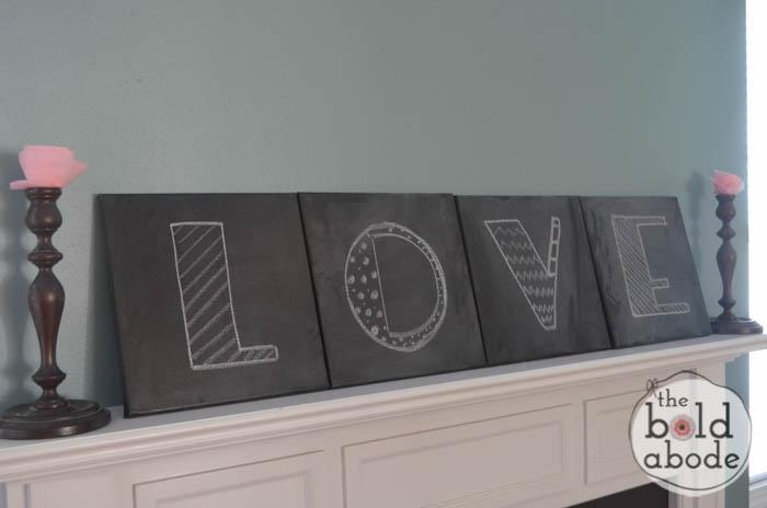 LOVE Chalkboards-14