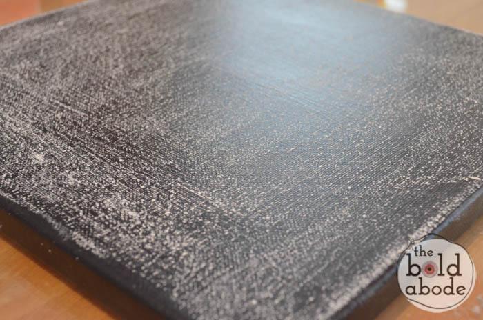 LOVE Chalkboards-3