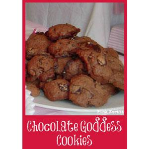 choc-goddess-cookies
