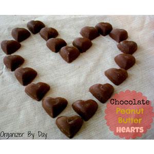 choc-peanut-hearts
