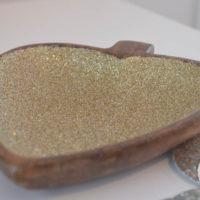 glitter mod podge-8