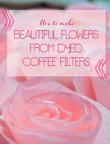 how-to-make-flowers